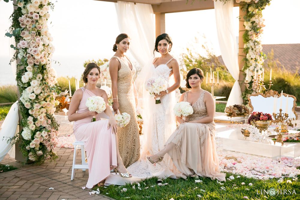 19-terranea-resort-persian-wedding-photography