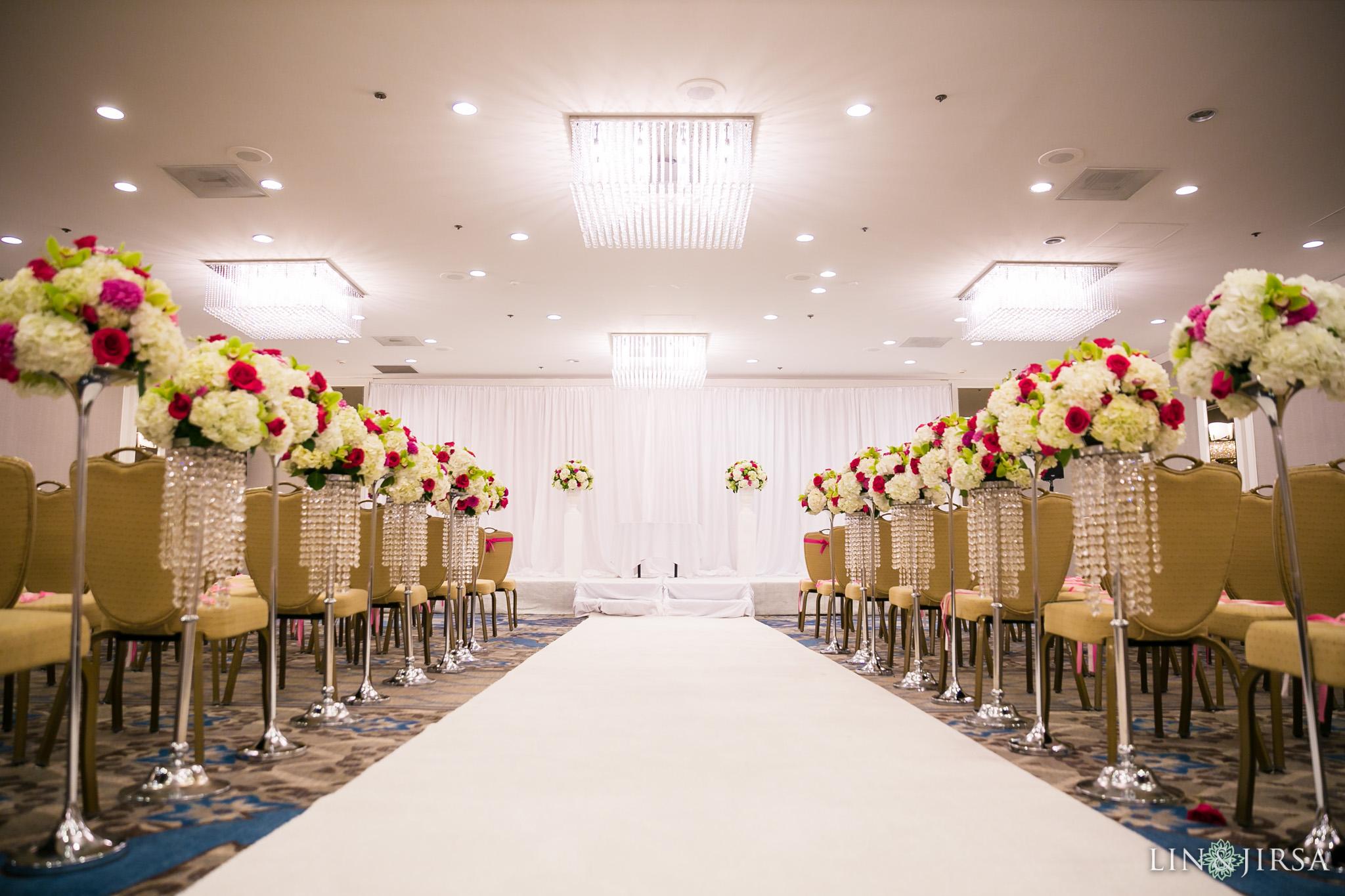 19-universal-city-sheraton-wedding-photography