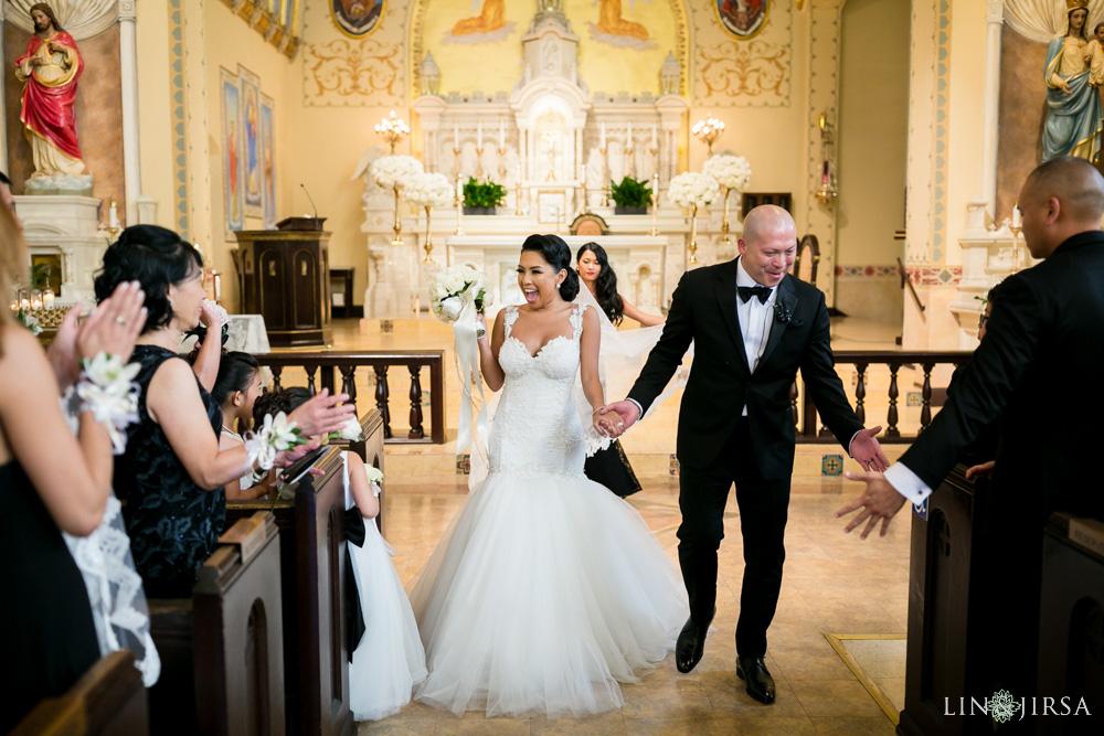 19-vertigo-events-venue-glendale-wedding-photography
