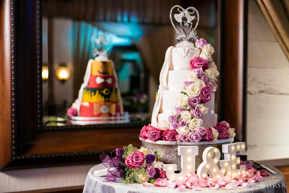 20-padua-hills-theatre-wedding-photography