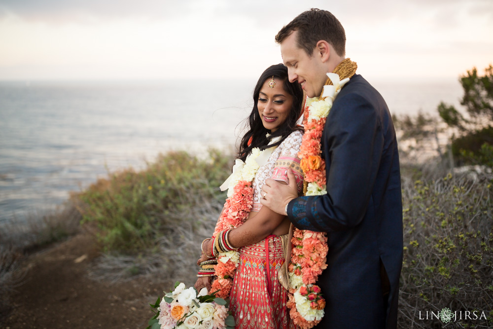 20-terranea-resort-indian-wedding-photography