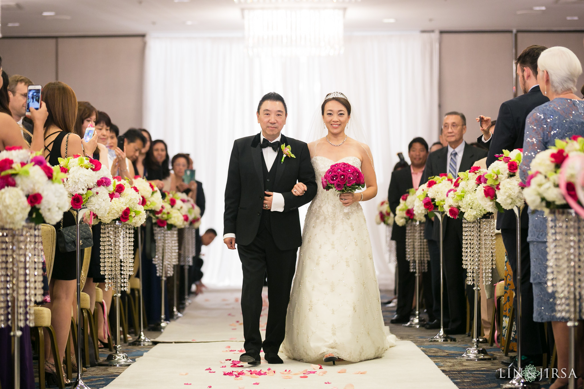 20-universal-city-sheraton-wedding-photography