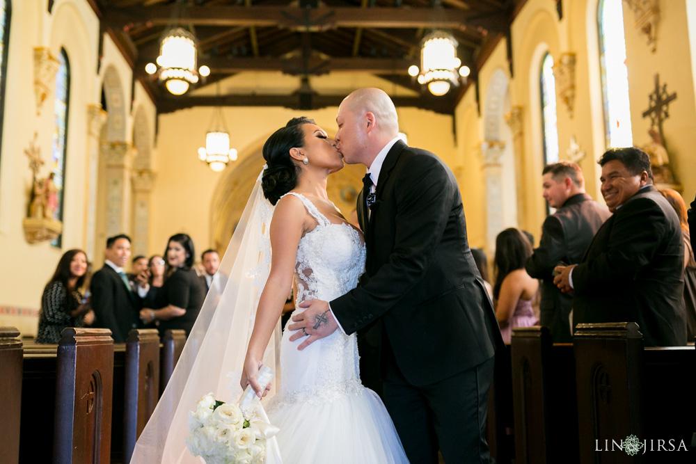 20-vertigo-events-venue-glendale-wedding-photography