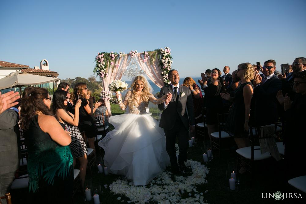 21-bacara-resort-and-spa-santa-barbara-wedding-photography