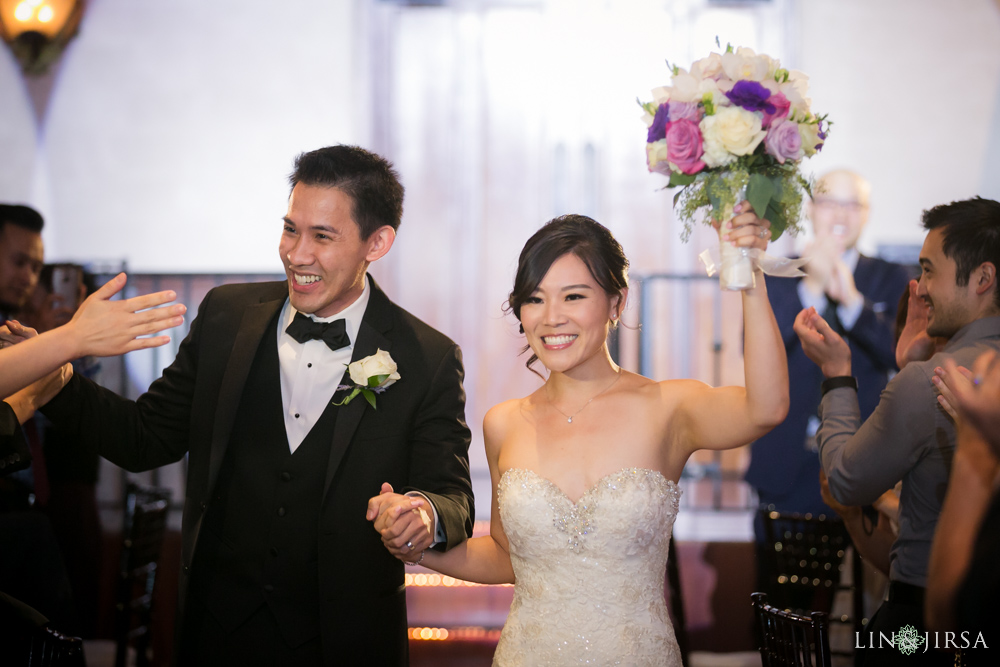 21-padua-hills-theatre-wedding-photography