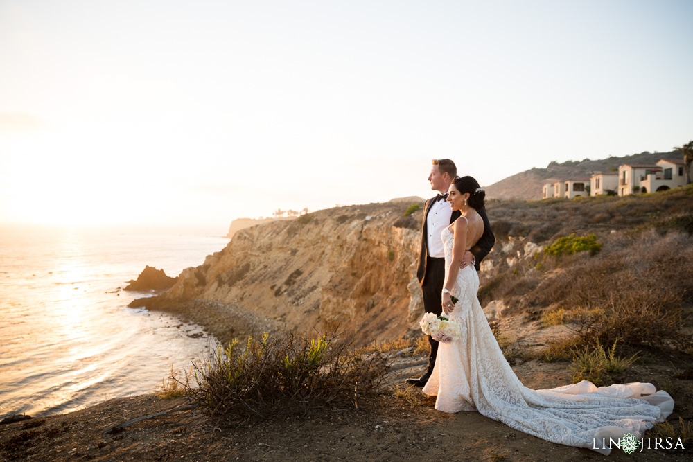 21-terranea-resort-persian-wedding-photography