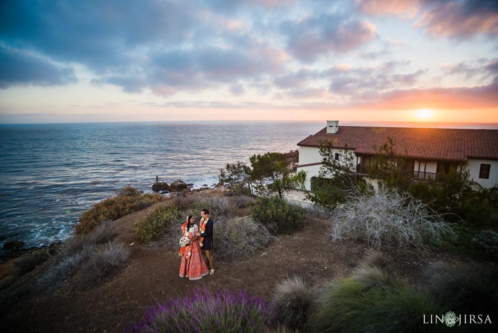 21-terranea-resort-indian-wedding-photography