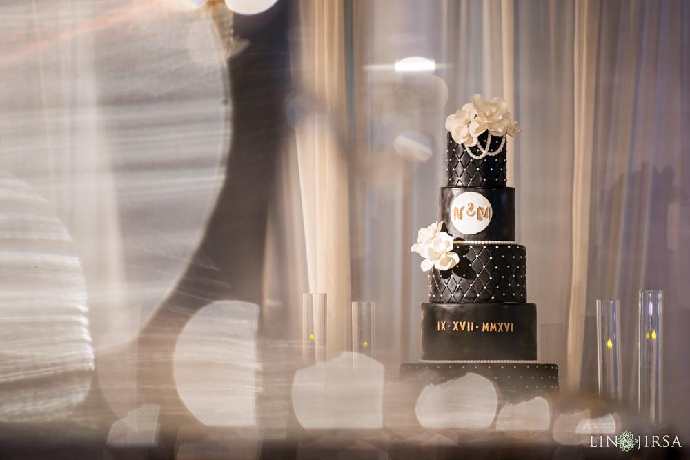 21-vertigo-events-venue-glendale-wedding-photography