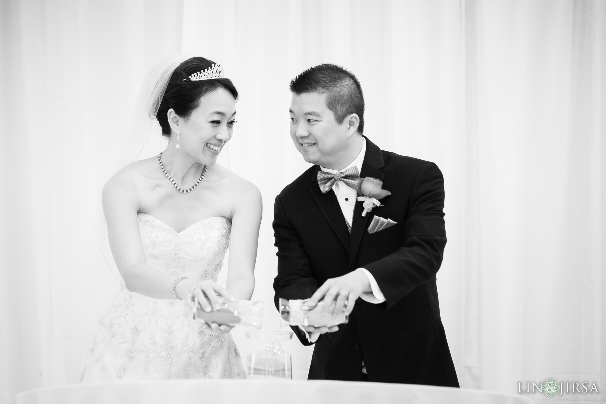 22-universal-city-sheraton-wedding-photography