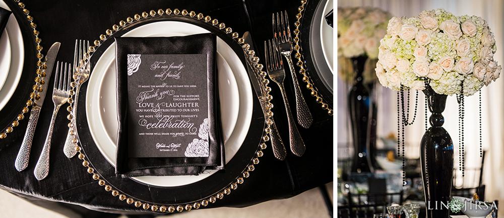 22-vertigo-events-venue-glendale-wedding-photography