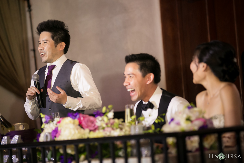 23-padua-hills-theatre-wedding-photography
