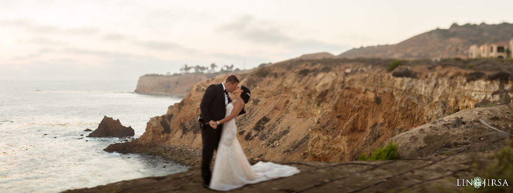 23-terranea-resort-persian-wedding-photography