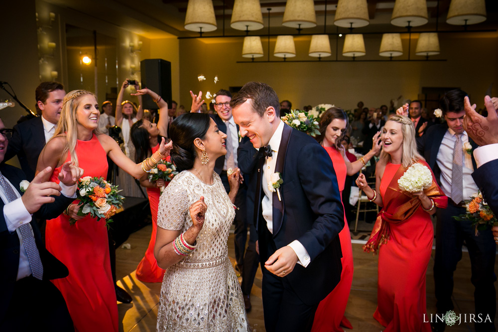 23-terranea-resort-indian-wedding-photography