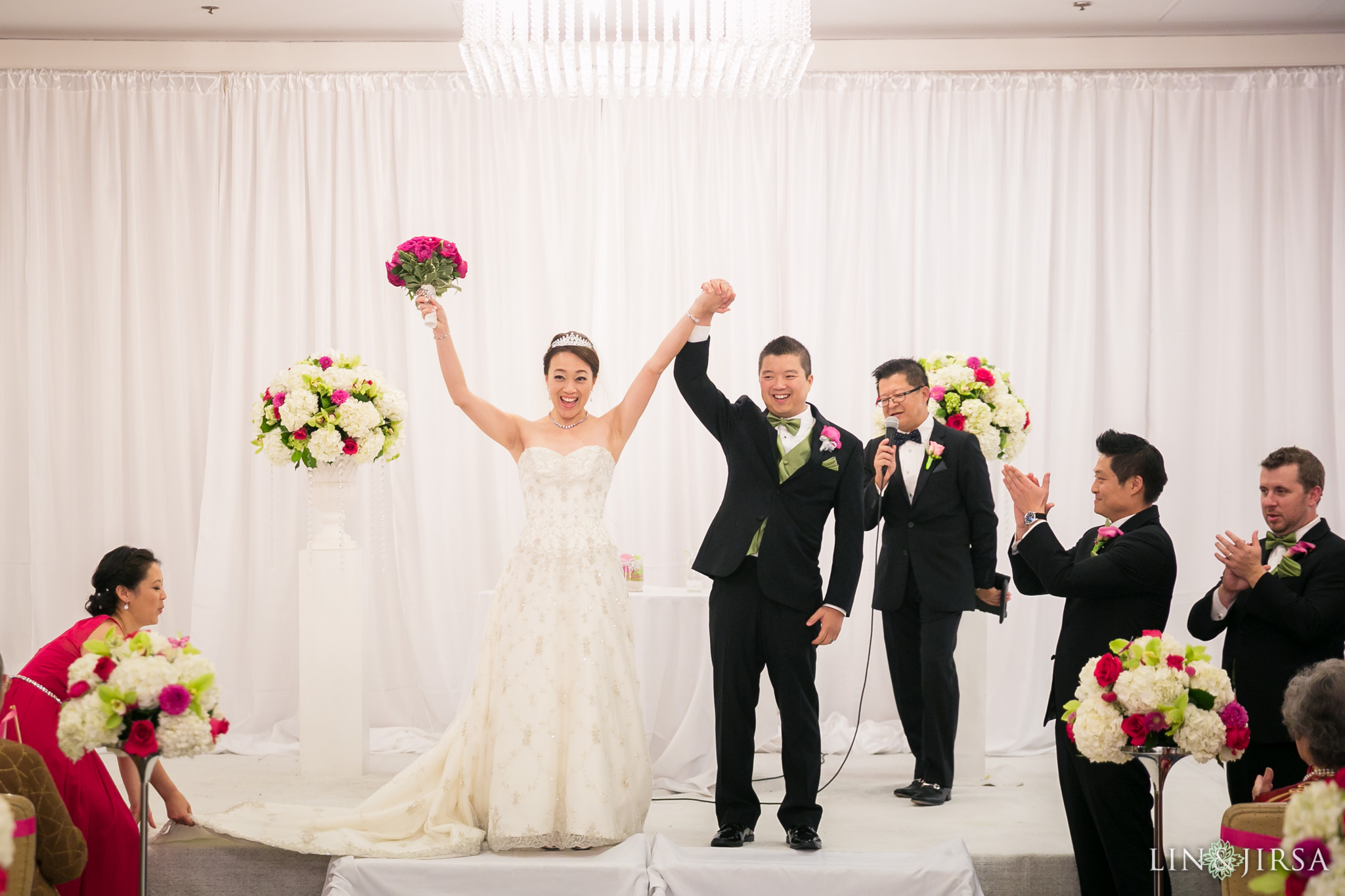 23-universal-city-sheraton-wedding-photography