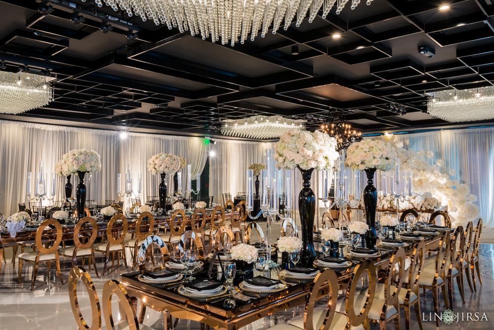 23-vertigo-events-venue-glendale-wedding-photography