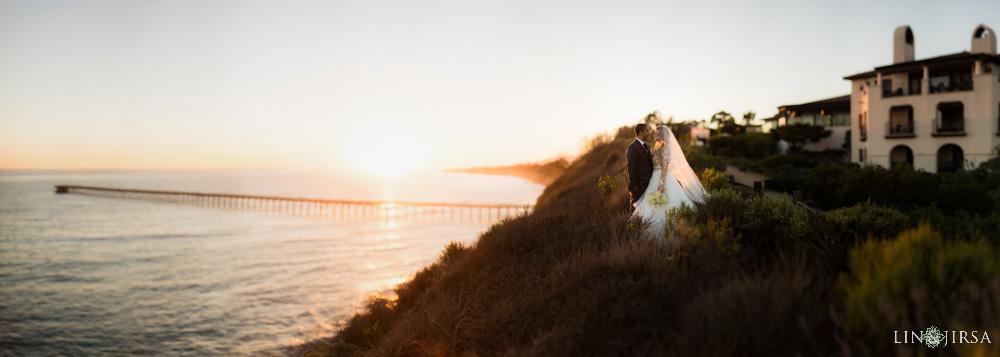 24-bacara-resort-and-spa-santa-barbara-wedding-photography