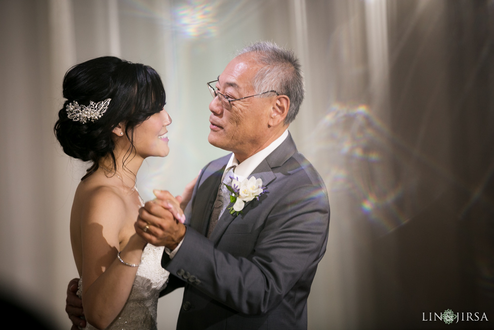 24-padua-hills-theatre-wedding-photography