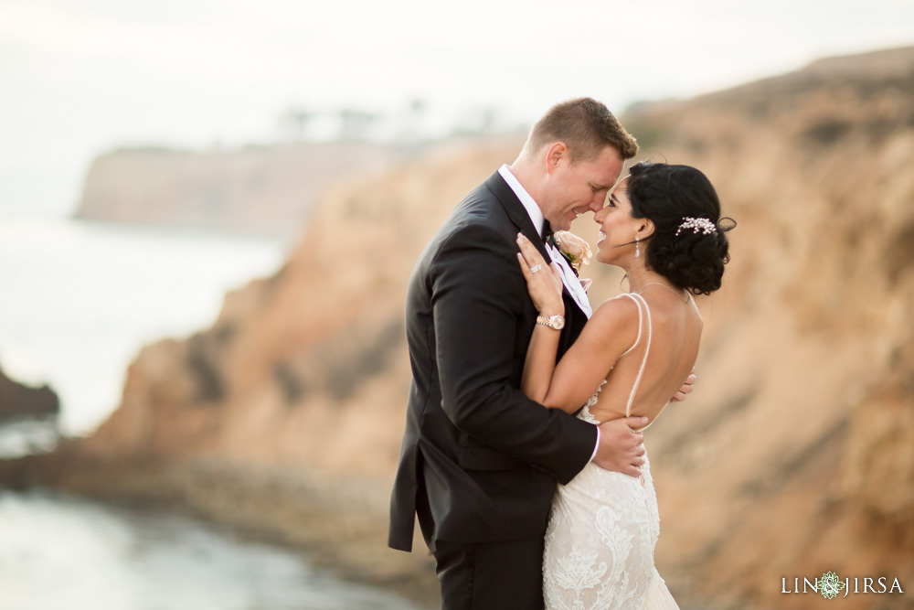 24-terranea-resort-persian-wedding-photography