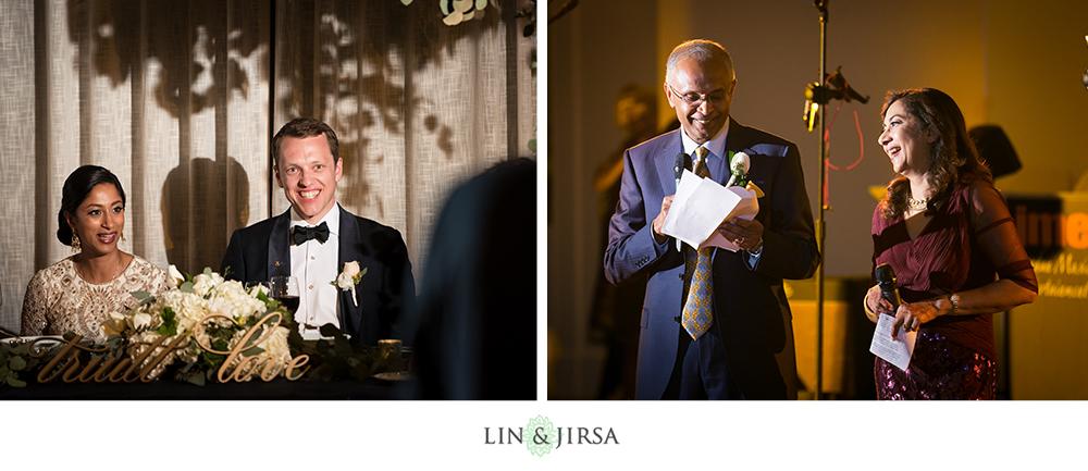 24-terranea-resort-indian-wedding-photography