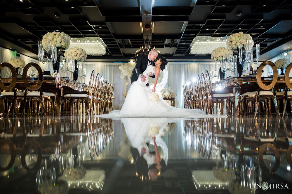 24-vertigo-events-venue-glendale-wedding-photography