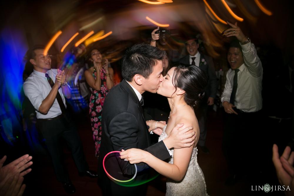 25-padua-hills-theatre-wedding-photography