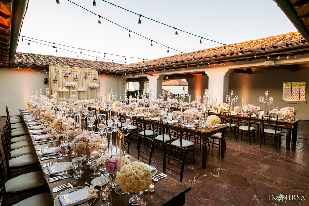 26-bacara-resort-and-spa-santa-barbara-wedding-photography