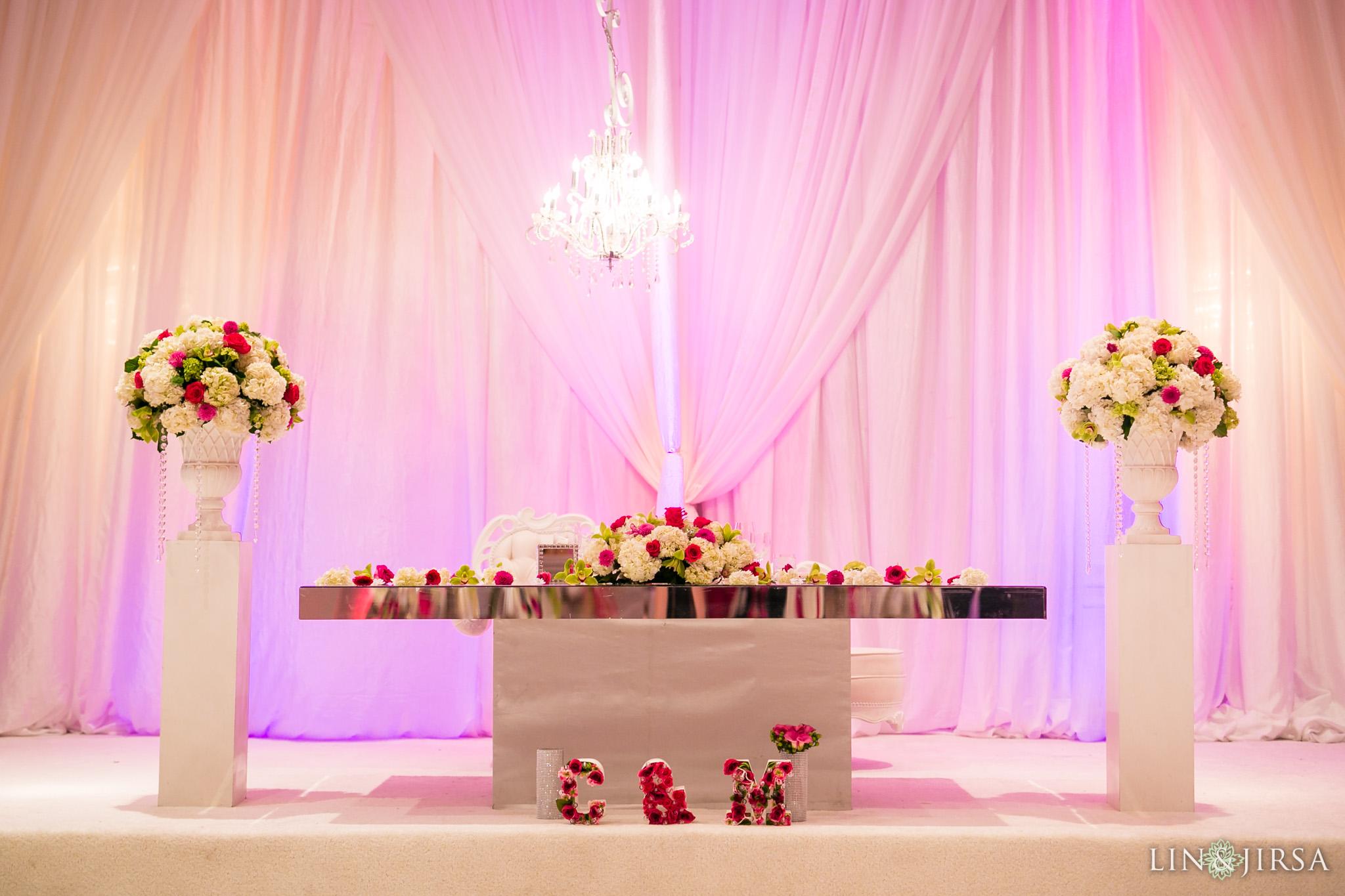 26-universal-city-sheraton-wedding-photography