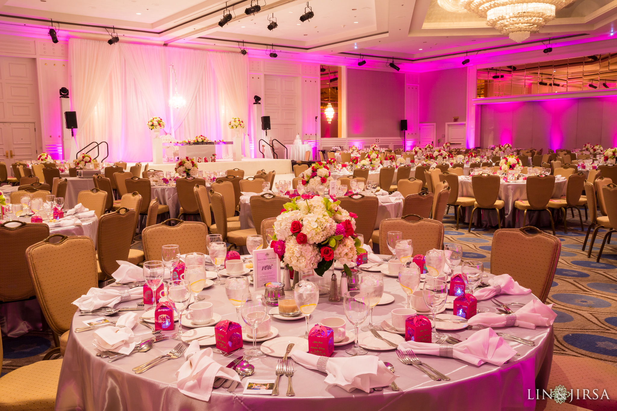27-universal-city-sheraton-wedding-photography