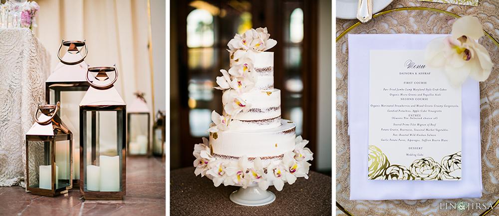 28-bacara-resort-and-spa-santa-barbara-wedding-photography
