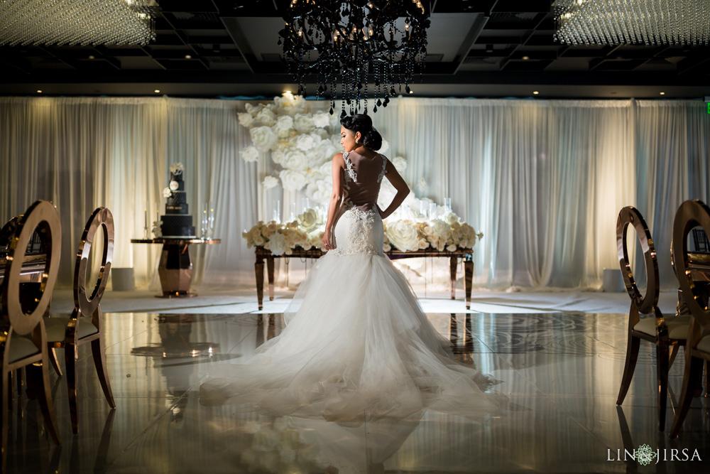 28-vertigo-events-venue-glendale-wedding-photography