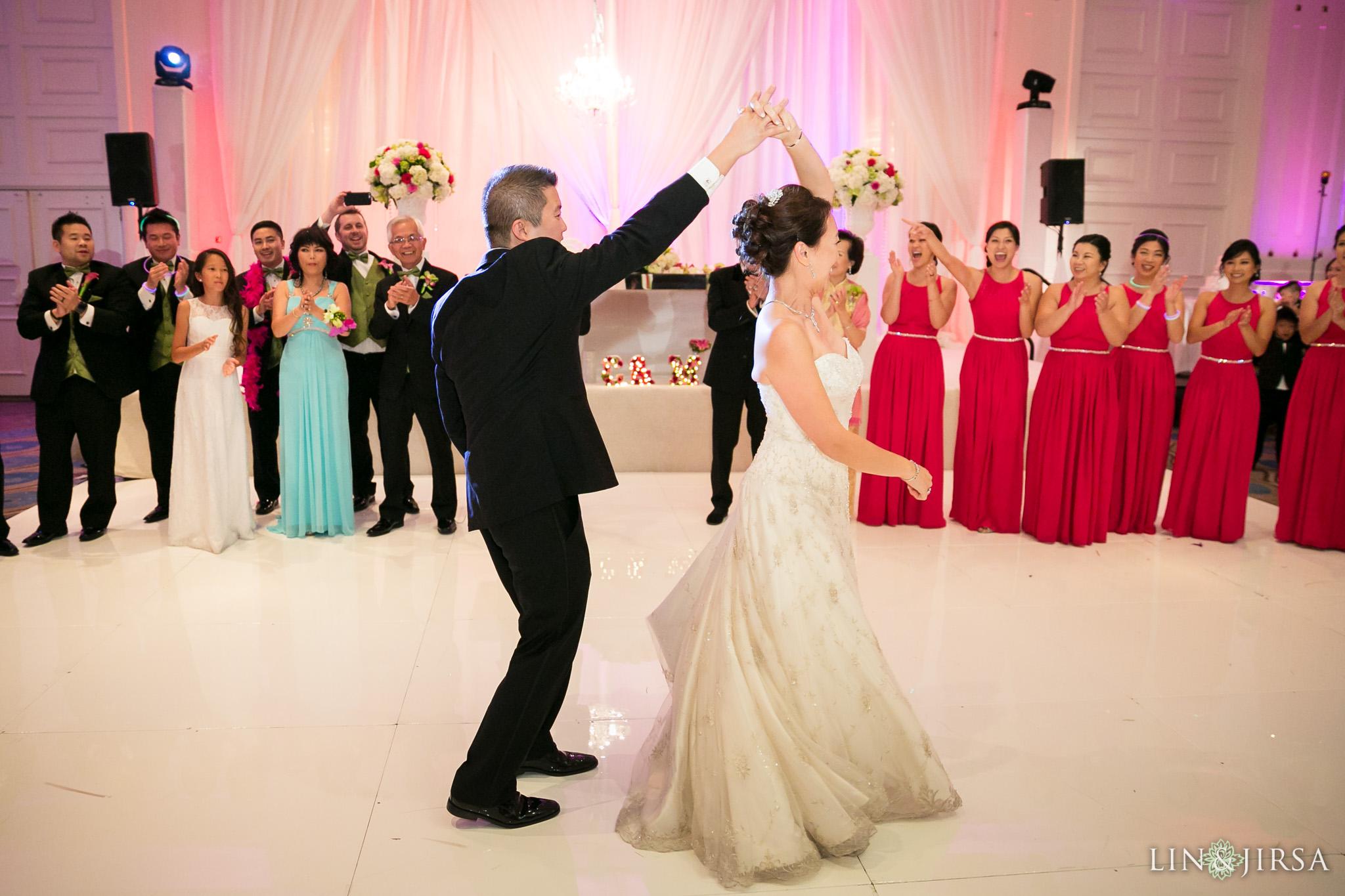 29-universal-city-sheraton-wedding-photography
