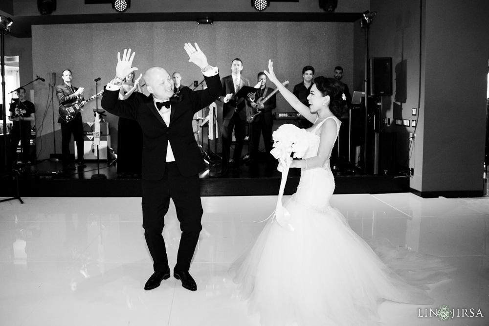 29-vertigo-events-venue-glendale-wedding-photography