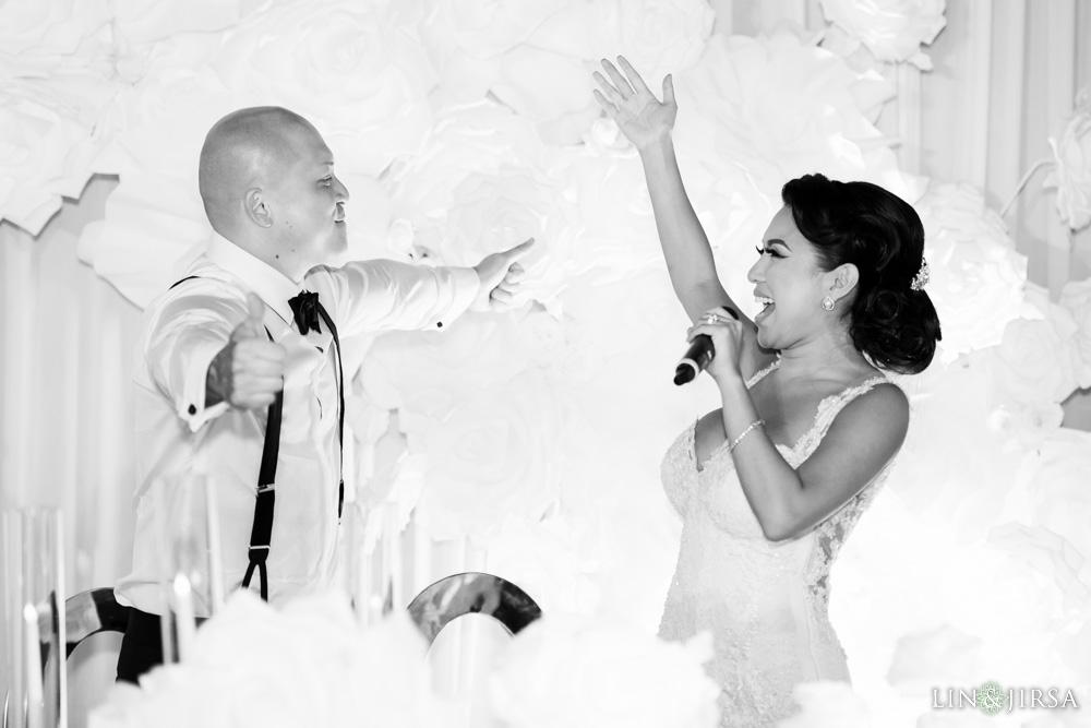 30-vertigo-events-venue-glendale-wedding-photography