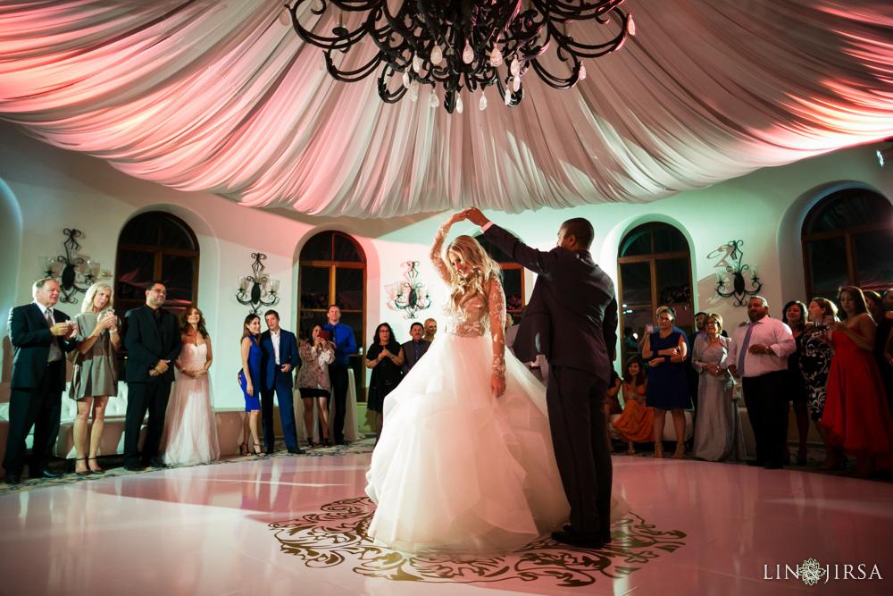32-bacara-resort-and-spa-santa-barbara-wedding-photography