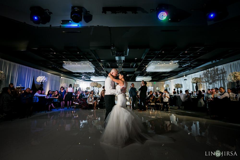 32-vertigo-events-venue-glendale-wedding-photography