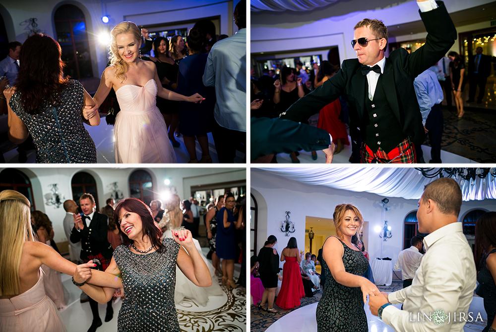 33-bacara-resort-and-spa-santa-barbara-wedding-photography