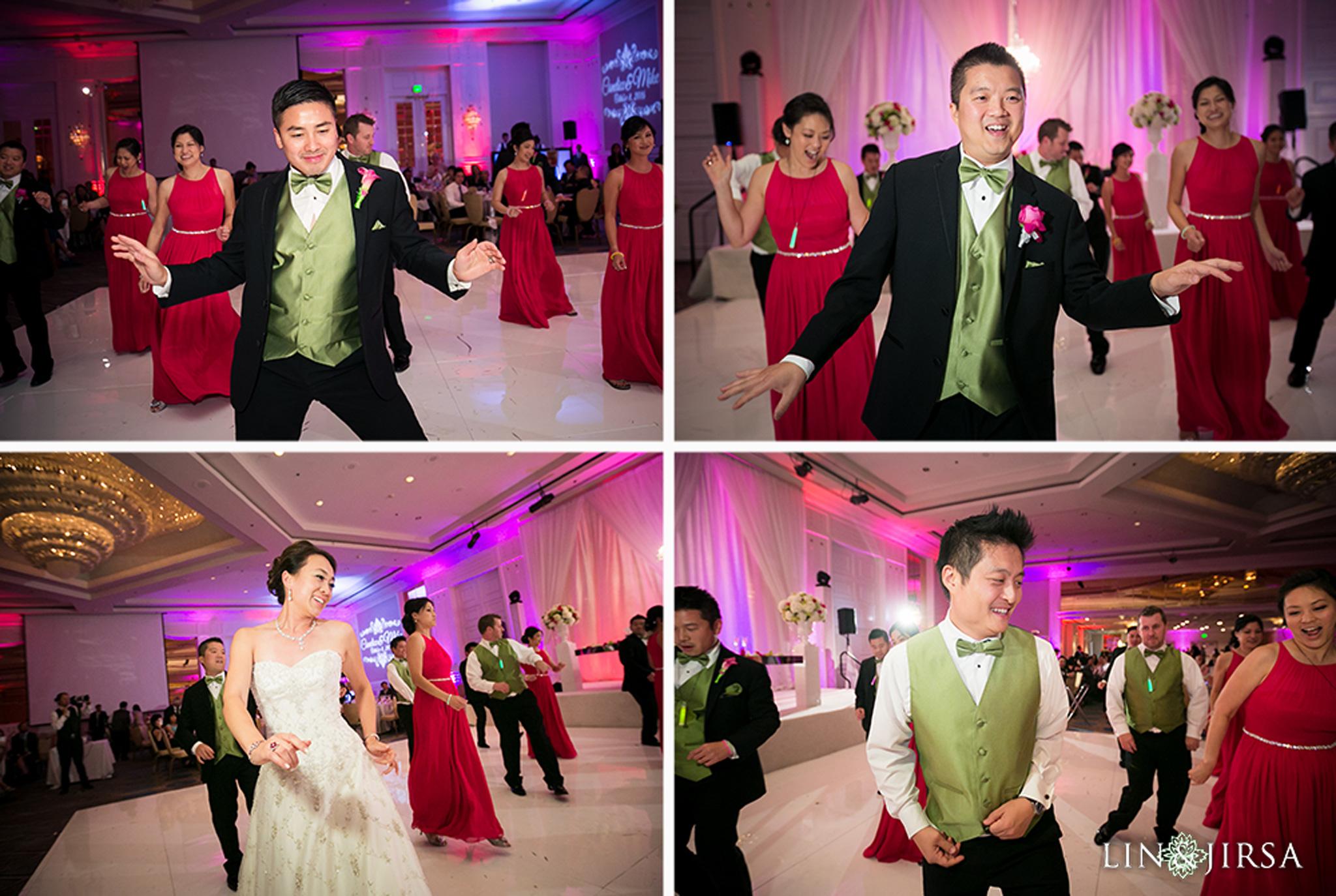 33-universal-city-sheraton-wedding-photography