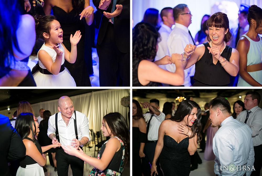 33-vertigo-events-venue-glendale-wedding-photography