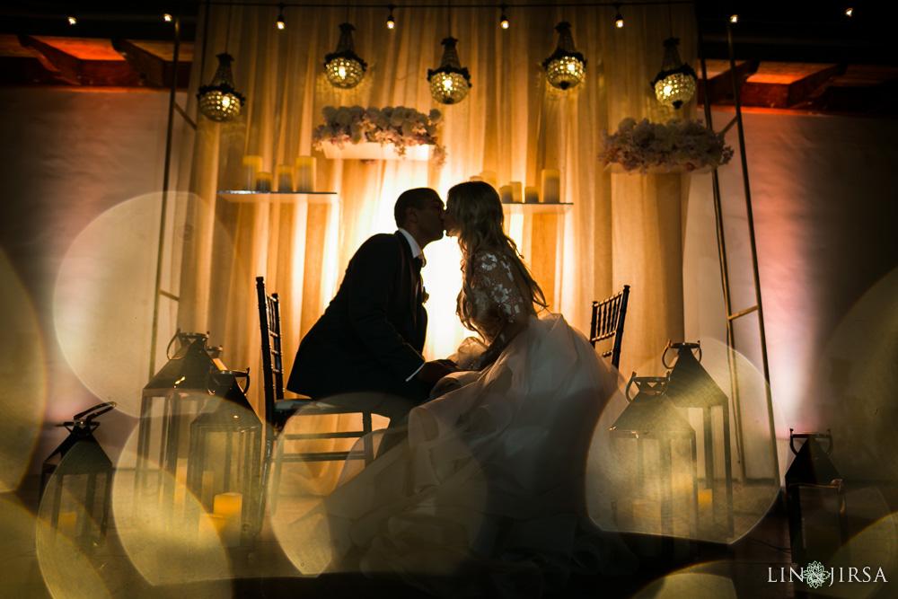 34-bacara-resort-and-spa-santa-barbara-wedding-photography