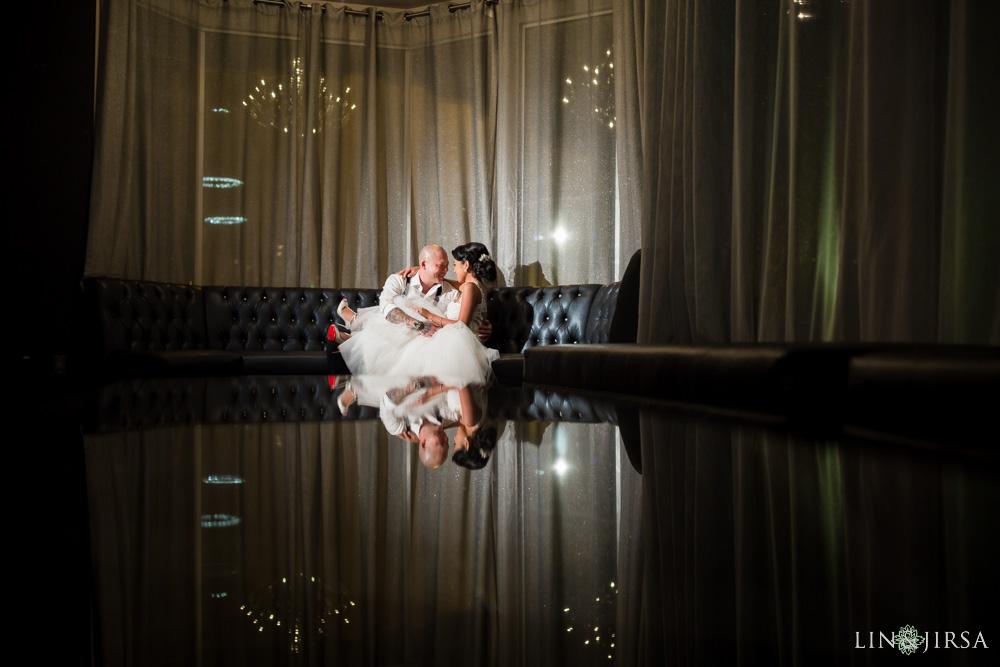 34-vertigo-events-venue-glendale-wedding-photography