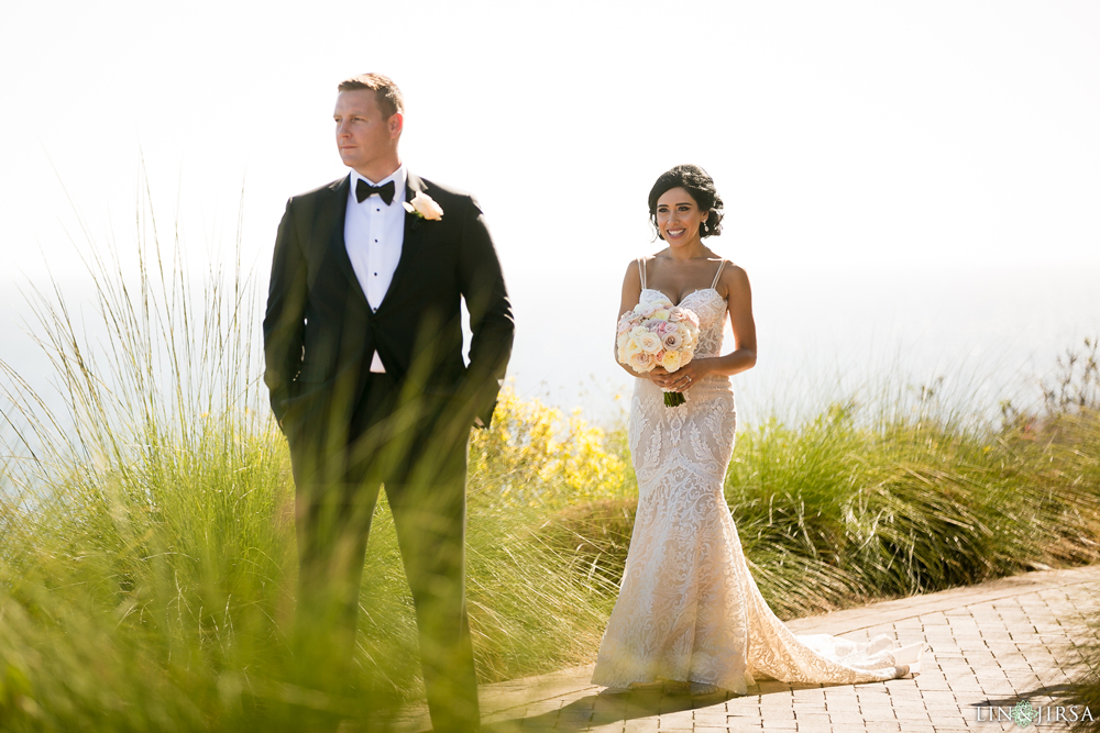 402-terranea-resort-persian-wedding-photography
