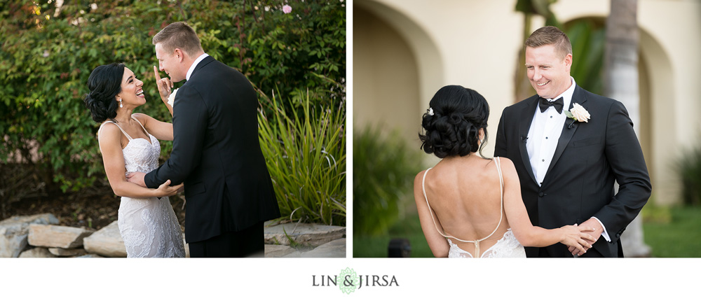 408-terranea-resort-persian-wedding-photography