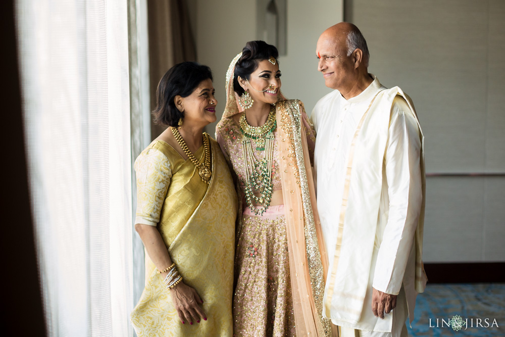 pasea-hotel-huntington-beach-indian-wedding-photography07