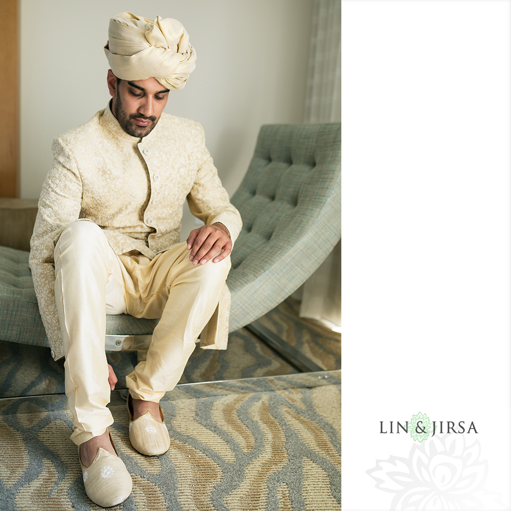 pasea-hotel-huntington-beach-indian-wedding-photography10