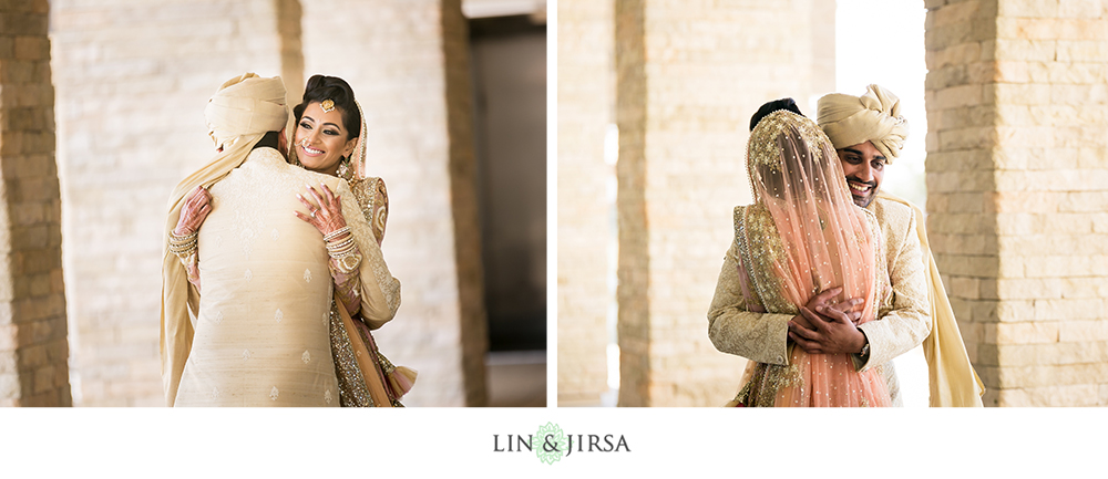 pasea-hotel-huntington-beach-indian-wedding-photography12