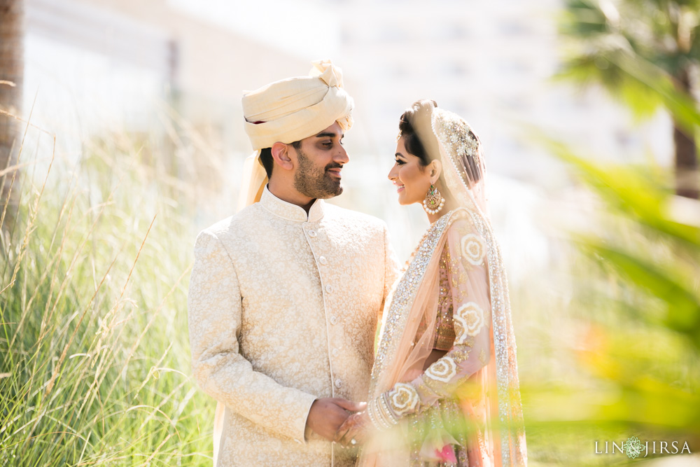 pasea-hotel-huntington-beach-indian-wedding-photography13