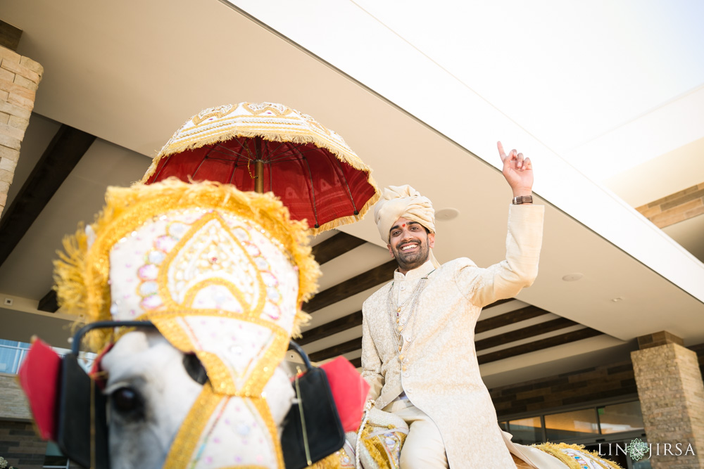 pasea-hotel-huntington-beach-indian-wedding-photography15