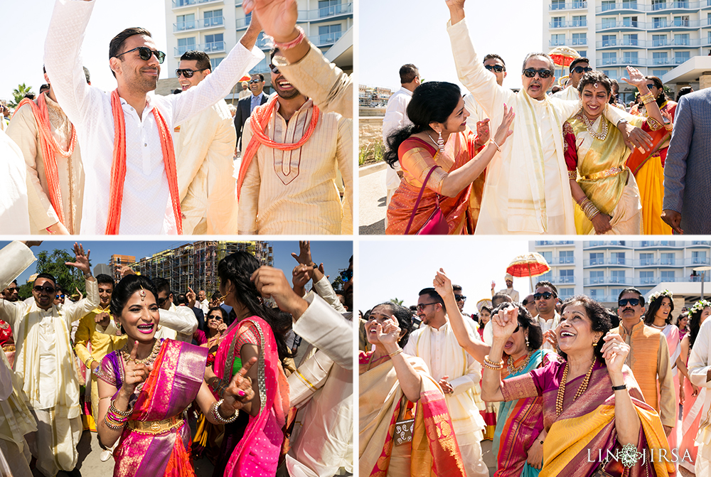pasea-hotel-huntington-beach-indian-wedding-photography16