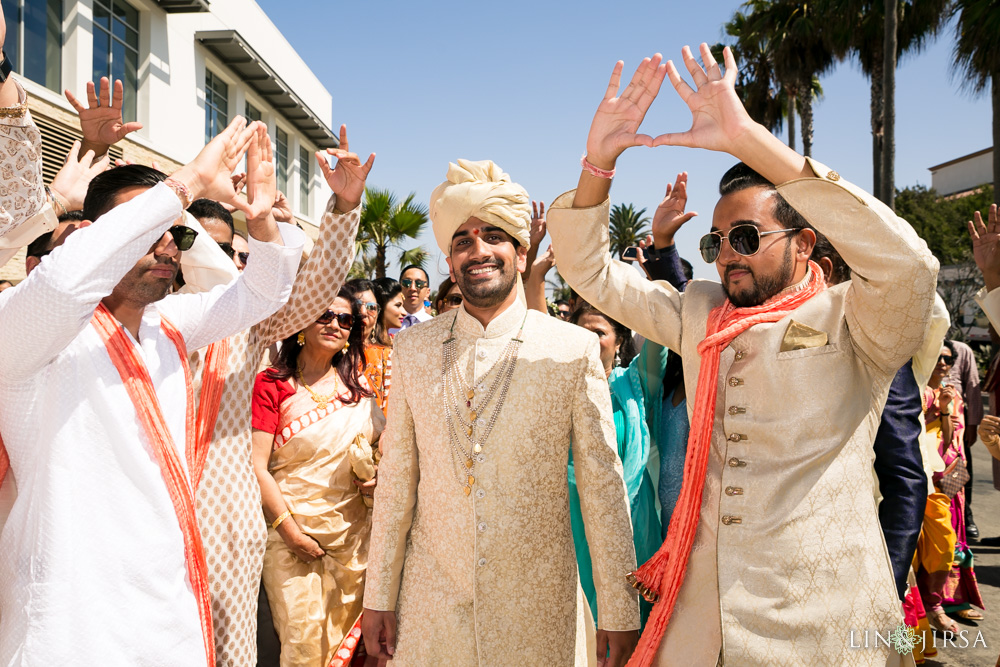 pasea-hotel-huntington-beach-indian-wedding-photography17