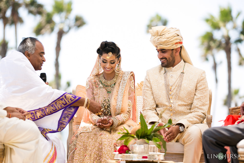 pasea-hotel-huntington-beach-indian-wedding-photography21